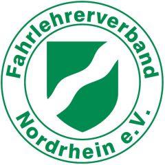 Fahrlehrerverband Nordrhein e.V.
