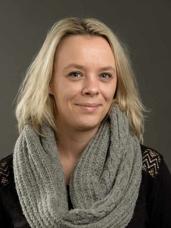 Team – Fahrlehrerverband Nordrhein e.V.