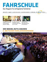 flv_cover_fahrschule